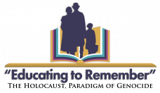 Program Educating to Remember