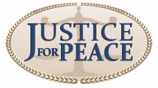 Justice for Peace Program